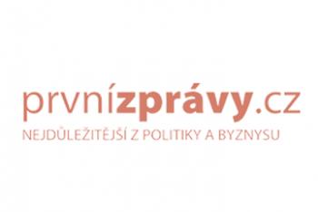 Doubrava: Slova ministra Vojtěcha jsou jenom hraběcími radami...