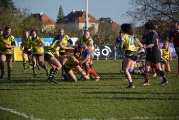 Magistrát Prahy schválil, že zastaralý areál Rugby Clubu Tatra Smíchov se dočká rekonstrukce