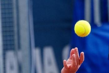 Ostrý obraz a čistý zvuk v sobotu 4.července 2020 na programu ČT SPORT s tenisem