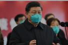 SCMP: Čína přešla z koronaviru na ekonomiku, ale je zde ale…